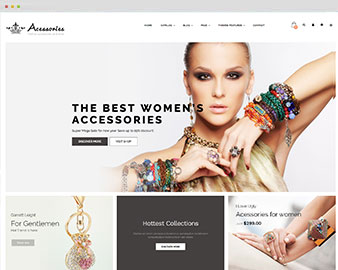 shopify-theme-acessories-store-