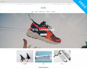 free-ap-amelia-prestashop-theme-version-1