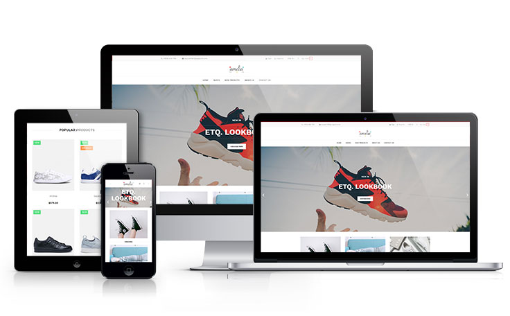 free-ap-amelia-prestashop-theme-version-1-7