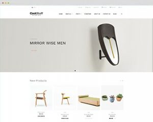ap-coolstuff-bigcommerce-theme
