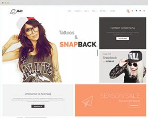 ap-hat-shopify-theme