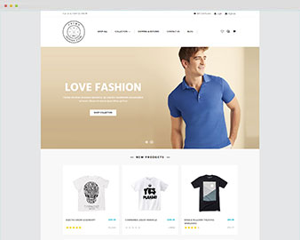 ap-new-fashion-bigcommerce-theme