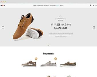 ap-shoe-bigcommerce-theme
