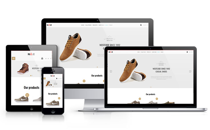 ap-shoe-bigcommerce-theme