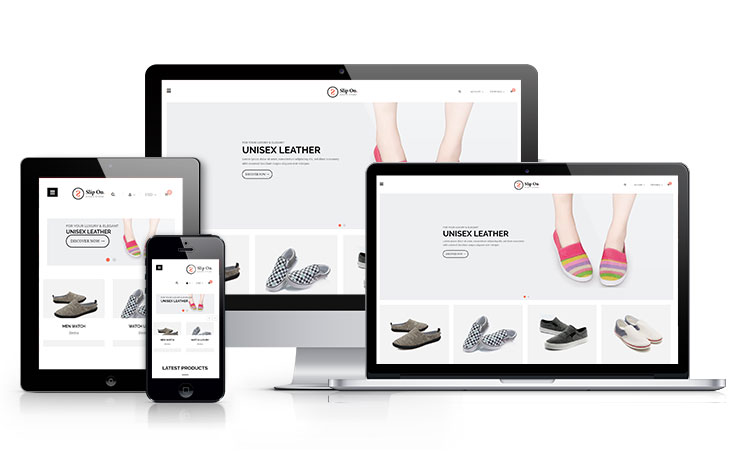 ap-slip-on-shopify-theme