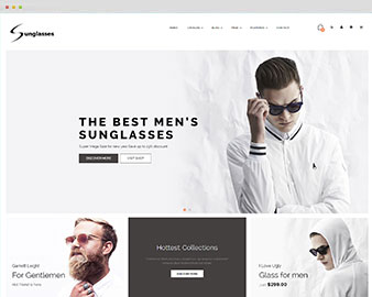 ap-sunglasses-shopify-theme