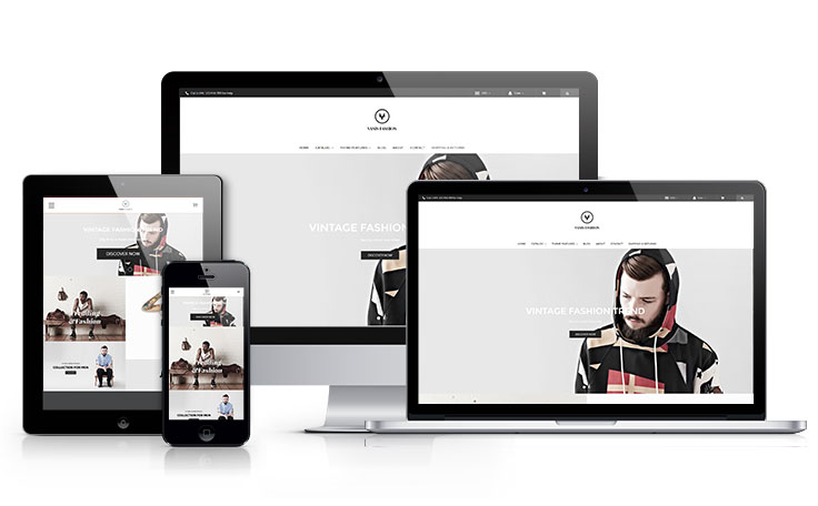 ap-vanis-fashion-bigcommerce-theme