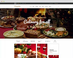 ap-clause-prestashop-theme