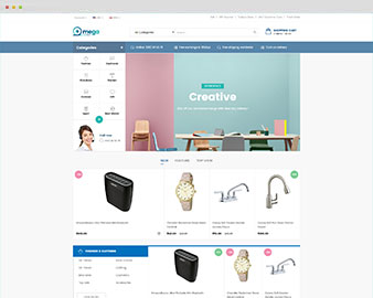 ap-omega-shopify-theme