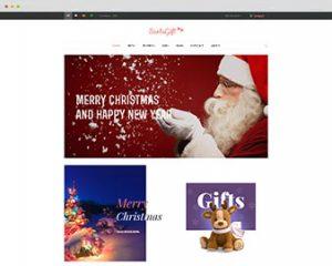 ap-santa-gift-prestashop-theme