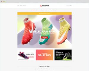 ap-stant-smith-prestashop-theme