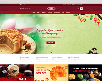 ap-unionists-prestashop-theme