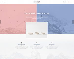 ap-mountain-shopify-theme