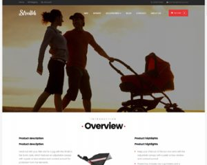 3dcart-strollik-preview