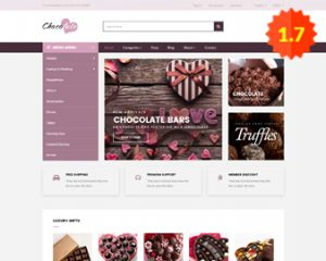 ap-chocolate-prestashop-theme