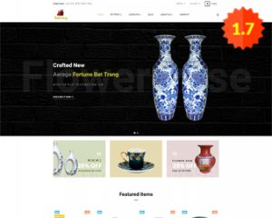 ap-batrang-prestashop-theme