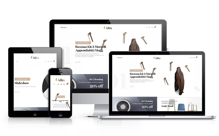ap-odin-shopify-theme