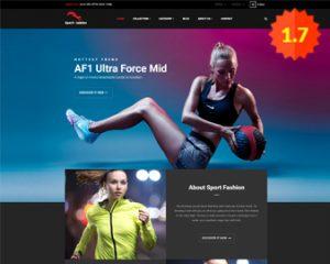 ap-sport-fashion-prestashop-theme