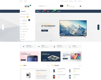 ap-otis-shopify-theme