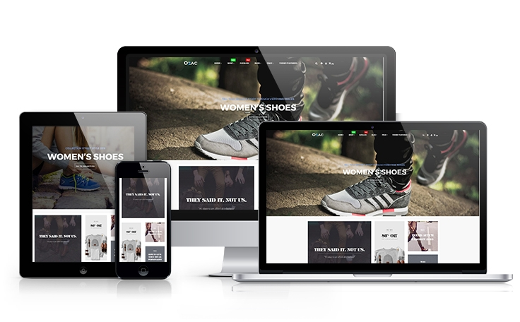 ap-ozac-shopify-theme