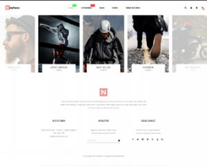 ap-nowhere-shopify-theme