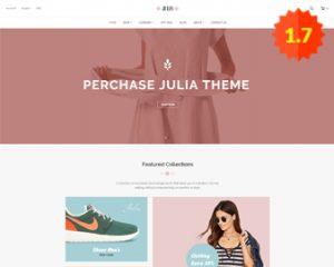 ap-julia-fashion-prestashop-theme