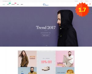 at-O2-prestashop-theme