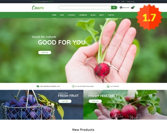at-onara-prestashop-theme