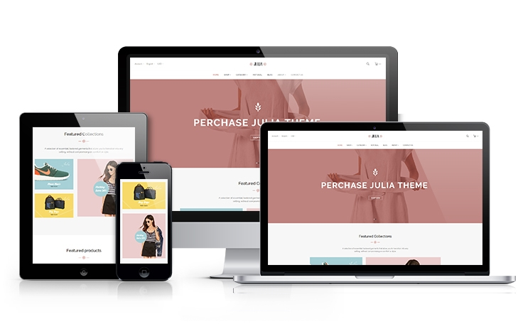 ap-julia-fashion-prestashop-theme