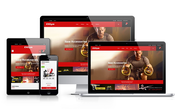 ap-exgym-shopify-theme