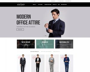 ap-gentshop-bigcommerce-theme