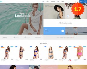 ap-circle-prestashop-theme