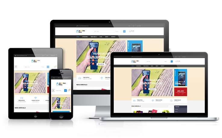 ap-shopping-mall-prestashop-theme