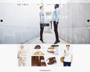 ap-boutique-bigcommerce-theme
