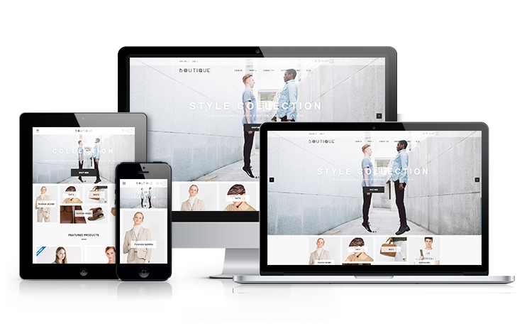 ap-boutique-bigcommerce-theme
