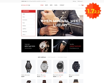 ap-evergentle-prestashop-theme
