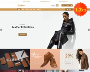 ap-leather-prestashop-theme