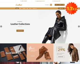 ap-leather-prestashop-theme