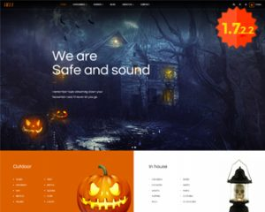 ap-hell-prestashop-theme