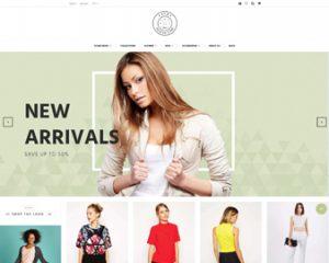 ap-new-fashion-bigcommerce-theme