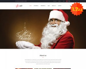 ap-sweet-noel-prestashop-theme