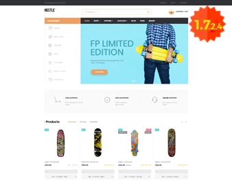 ap-hustle-prestashop-theme