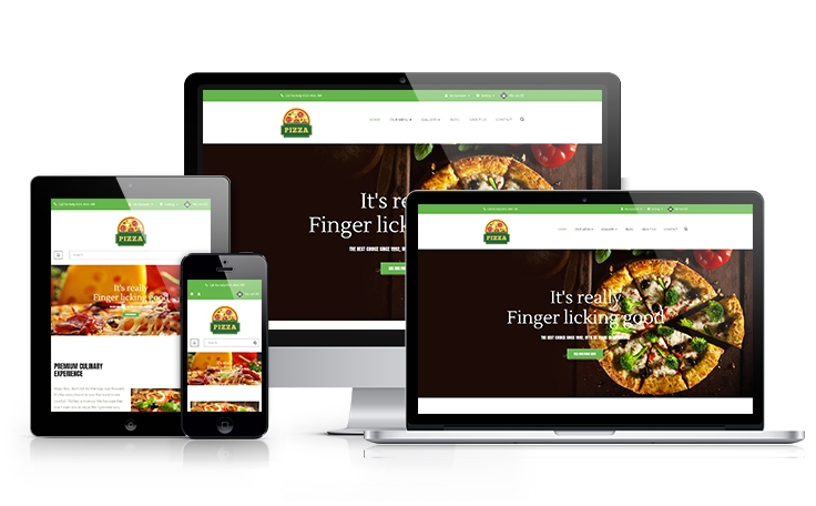ap-pizza-prestashop-theme