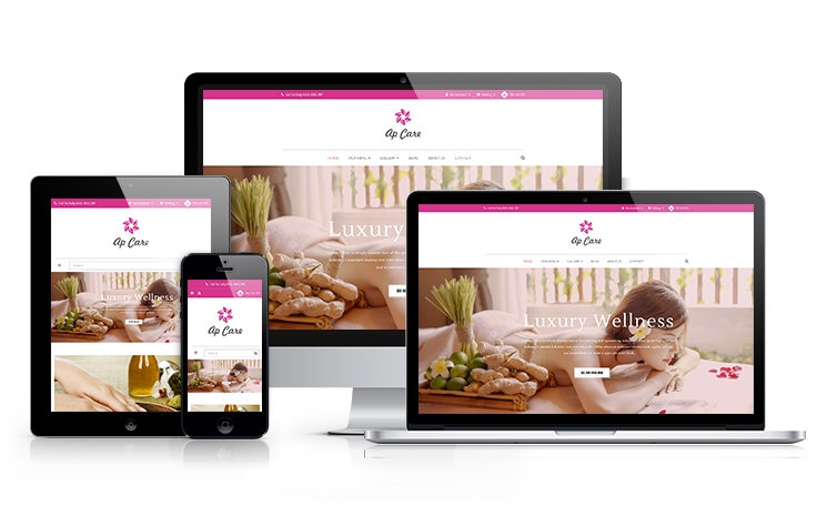 ap-care-prestashop-theme