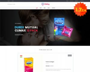 ap-dating-prestashop-theme