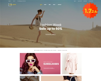 ap-girly-store-prestashop-theme