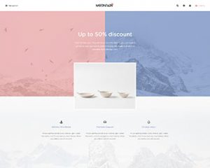 ap-mountain-prestashop-theme