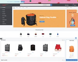 ap-baloo-prestashop-theme