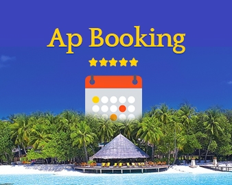 ap_booking preview
