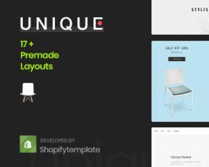 at-unique-shopify-theme
